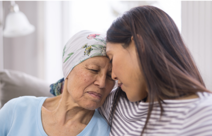 New AARP Analysis: COVID Cases and Deaths Continue to Rise in Michigan Nursing Homes