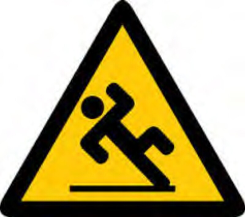 fallsprevention