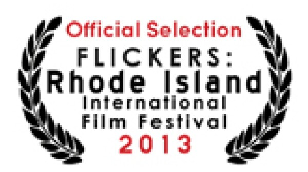 OfficialSelection2013_thumb