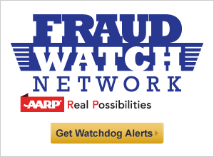 300-fraud-watch-RPlogo-w-btn.imgcache.rev1393872450706