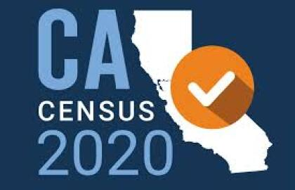 Count the Ways: Census Delivers a Big Impact  for Californians