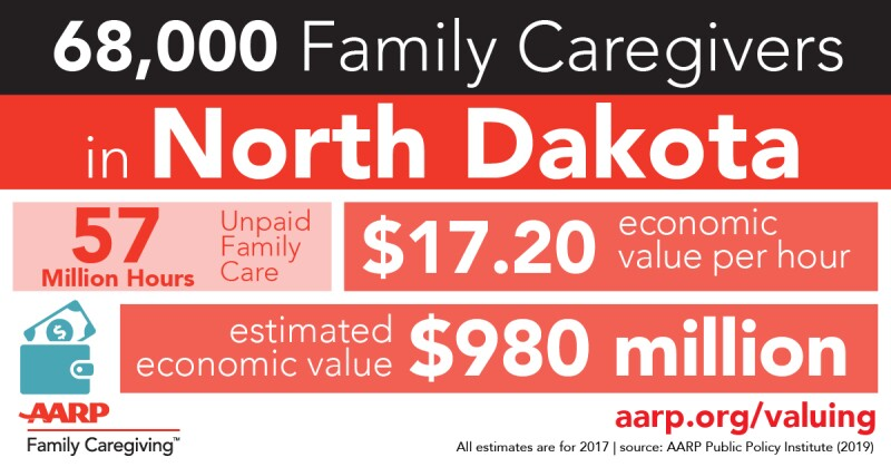 North Dakota Caregivers.jpg