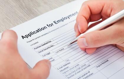 New Law Allows Nebraska Caregivers to Tap Unemployment Benefits