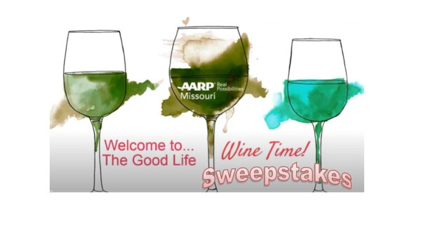 wine time sweep pic.jpg