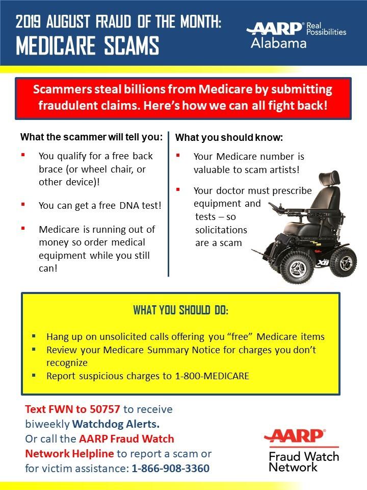 Medicare scams tip sheet FINAL.jpg