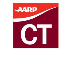 aarpCT-social media