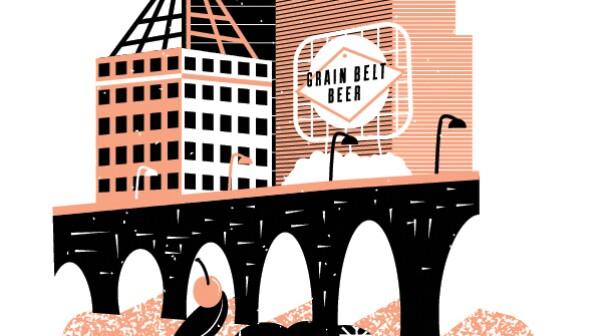 AARP_September-2021_James-Olstein_twin_cities