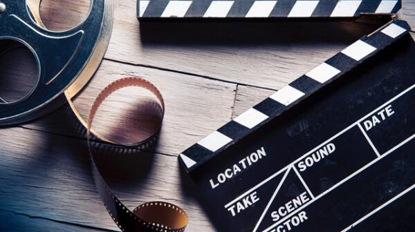 Film Pic Istock