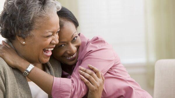 Caregiving 1.jpg