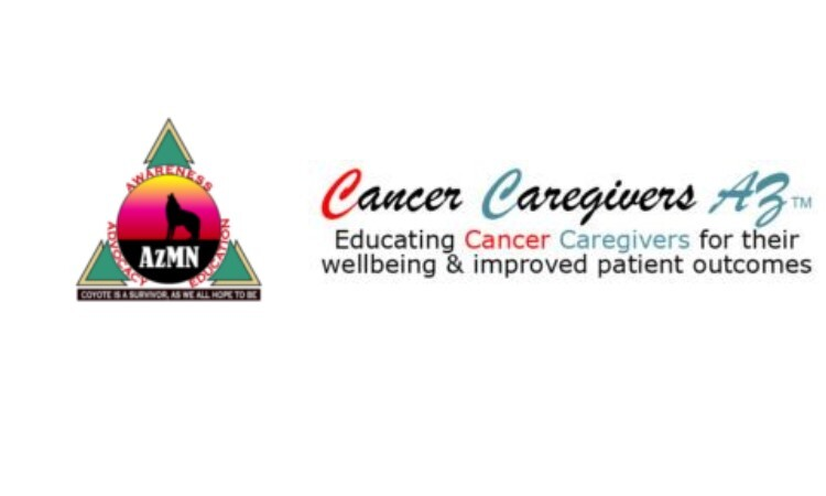 Cancer Caregiving Journey: Living With Cancer