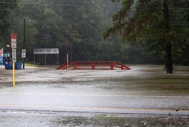 harvey flooding image