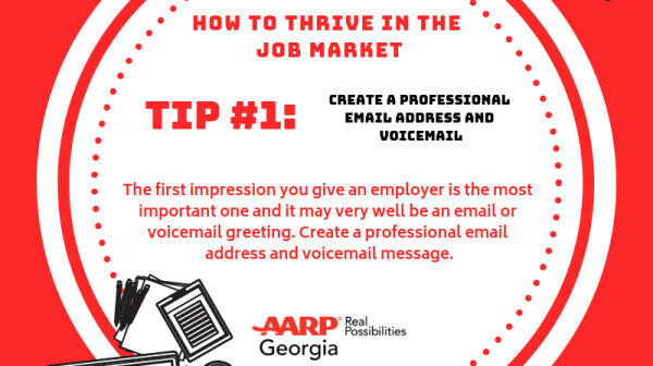 Tip 1_ job