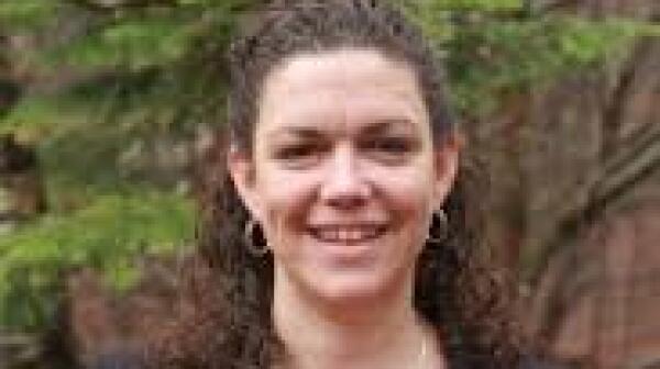 Laura Sibilia