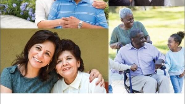 Caregiving White Paper cover2