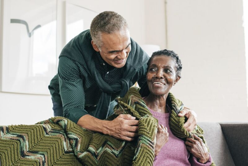 Caregiving AA.jpg