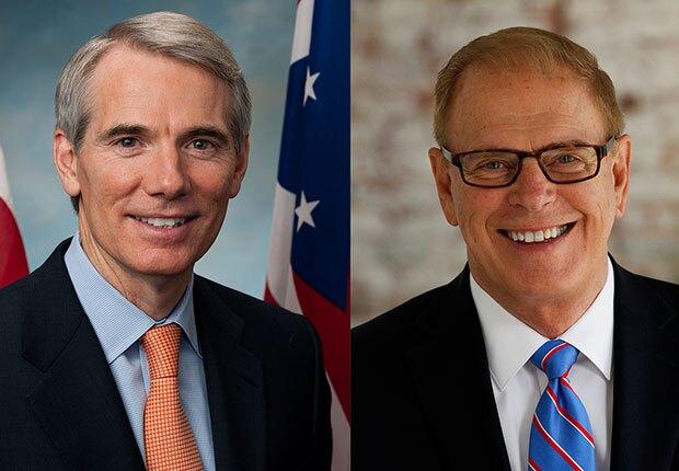 620-ohio-senate-election-strickland-portman