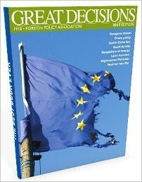 GreatDecisonsBriefingBook Cover