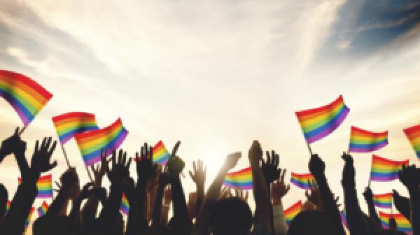 Pride-2018-300x213.png