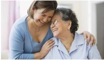 caregiving.png