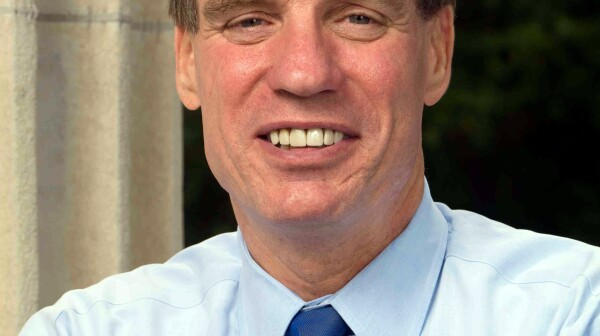 mark-warner-headshot-1-