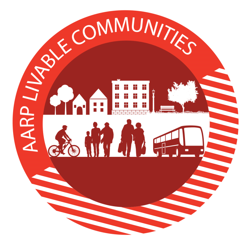 livable-communities-logo