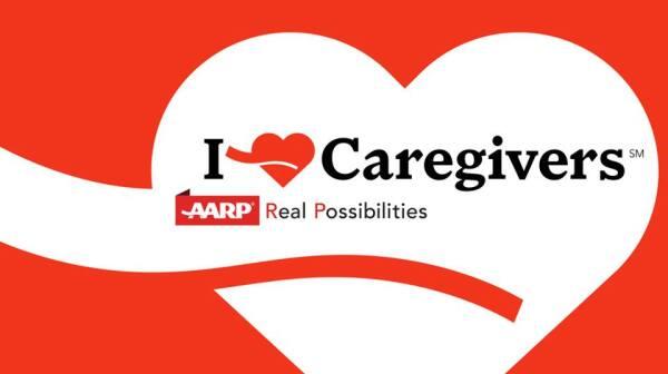 I Heart Caregivers 10849758_779469665421743_9216340722225639572_n