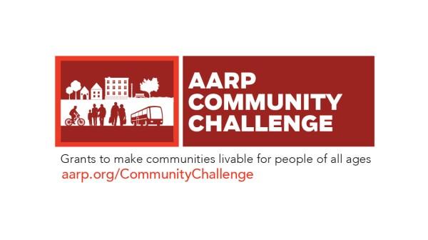 416202 LivCom AARP Com Challenge OneLine FNL
