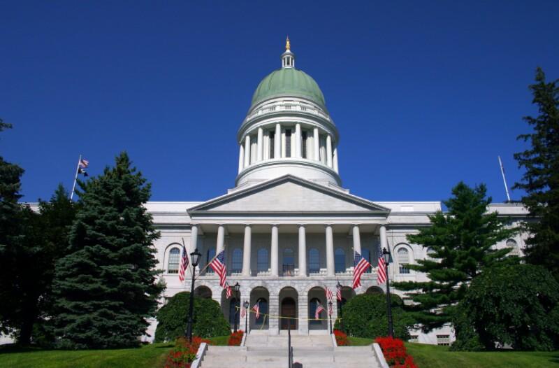 Maine-Passes-Care-Act