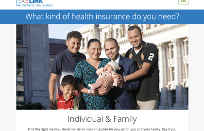 How to Sign Up for ACA Health Insurance in the District of Columbia