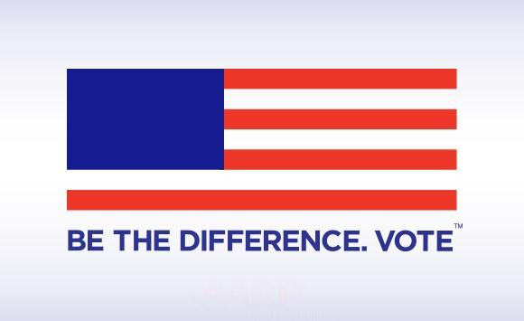 101760-021-voter-ed-hero-image-color-bg-580x355.jpg