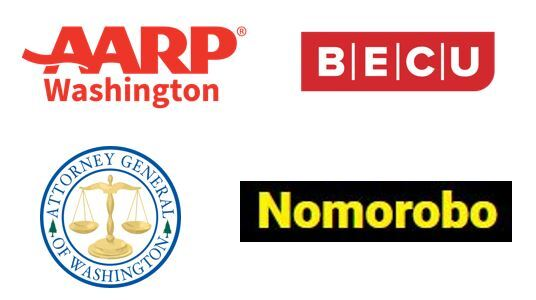 Main page partner logos.JPG
