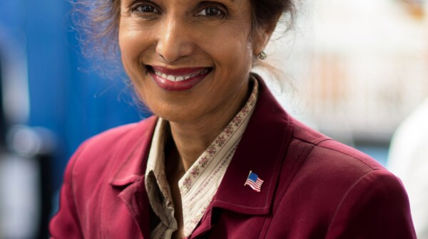 Sudha Haley portrait (003).jpg