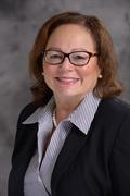Linda Peterson.png