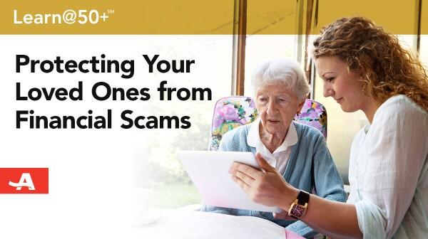 1200x675_twitter_care-fraud.jpg