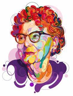 Ethel Image.png