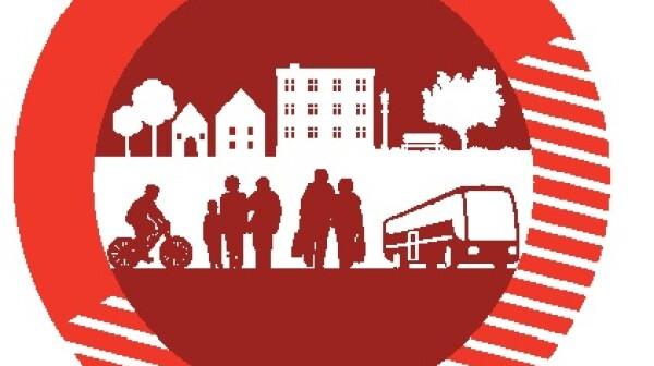 Livable Communities Logo