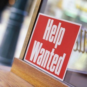help-wanted-sign-stock-artjpg-865f99c582017584