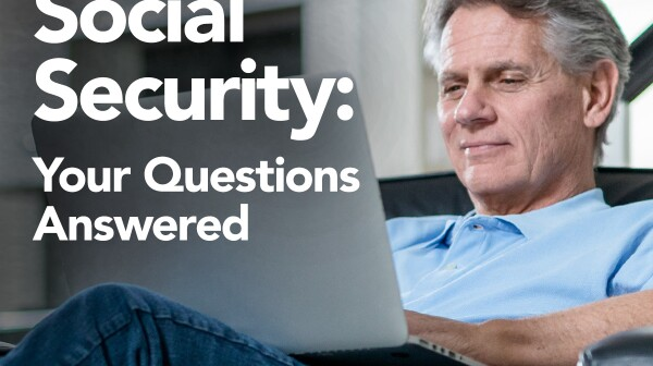 1200x1200_fb_social_security