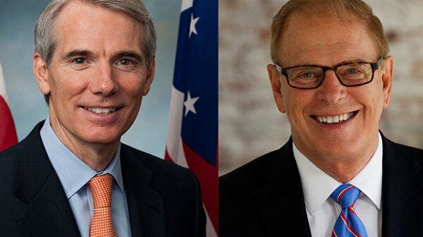 620-ohio-senate-election-strickland-portman
