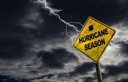 Hurricane Preparedness Tips: Are you ready
