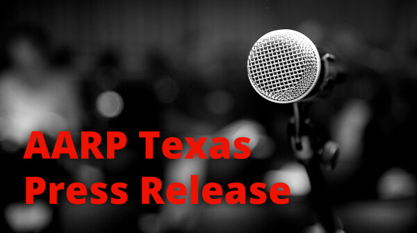 AARP Texas Press Release graphic.png