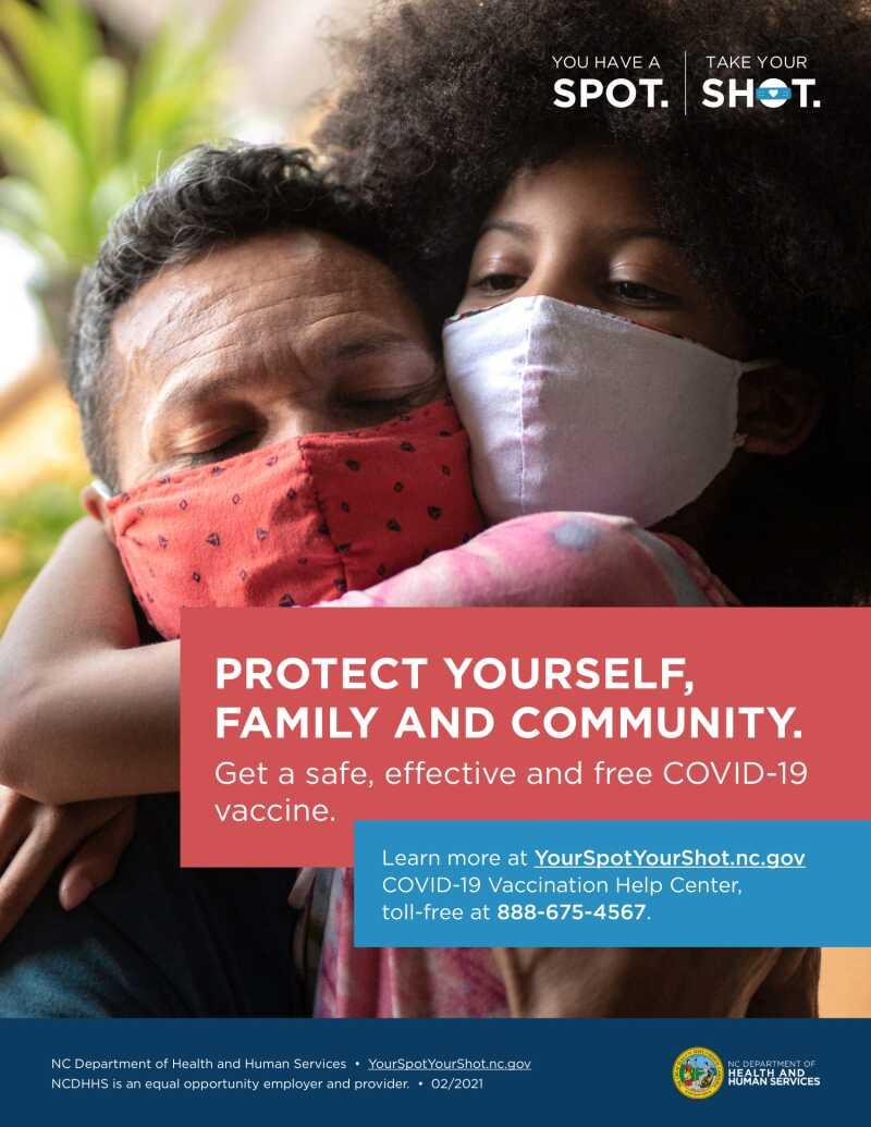 NCDHHS-Vaccines-Community-Flyer-2-1.jpg
