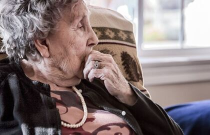 AARP New Jersey Applauds Governor Murphy for Enacting Package of Long-Term Care Reform Bills