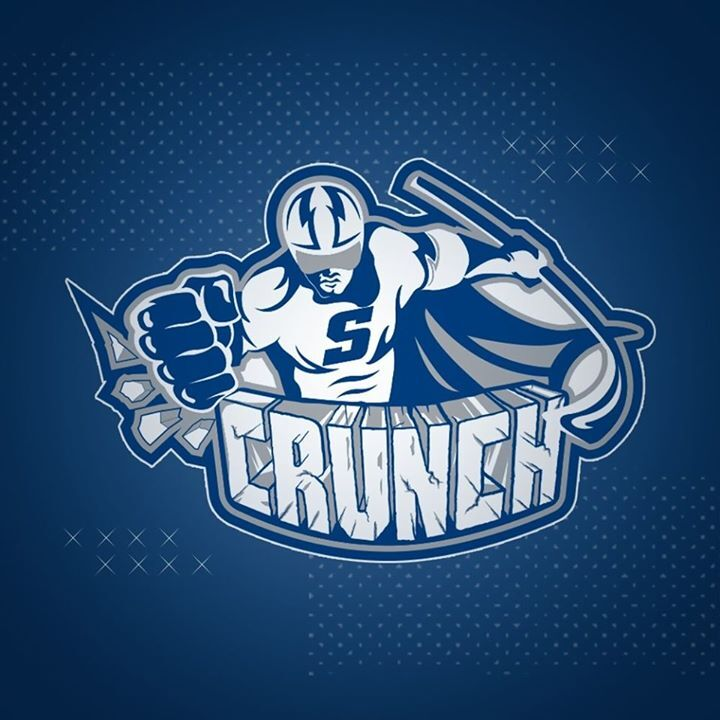 crunch logo.jpg