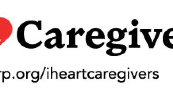 I_HEART_CAREGIVERS_RP_U3CE