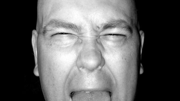 Prune Face - Weinman Blog