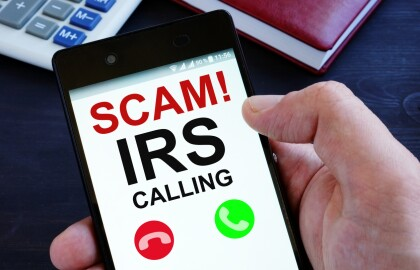 Half of U.S. Adults Have Been Targeted by Impostor Scams, Says AARP Survey