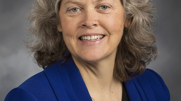 Rep. Laurie Jinkins, D-27