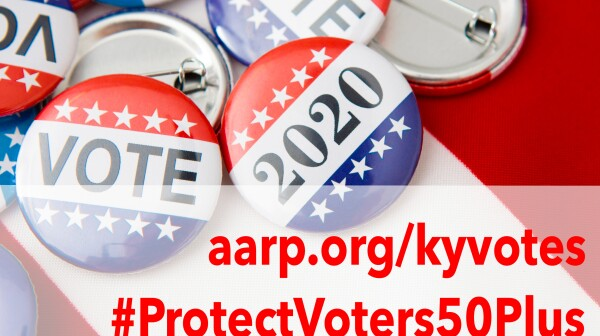 2020_Sept_kyvotes_url_voter_engagement_1200x1200.jpg