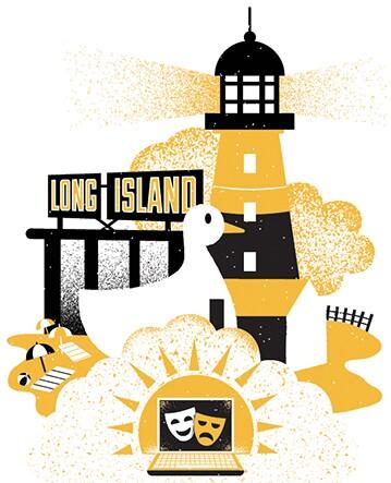 AARP_July-August-2021_James-Olstein_long-island.jpg